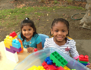 2 girls with blocks_prek