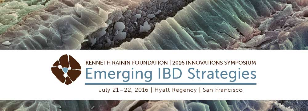 Registration is Open for the 2016 Innovations Symposium