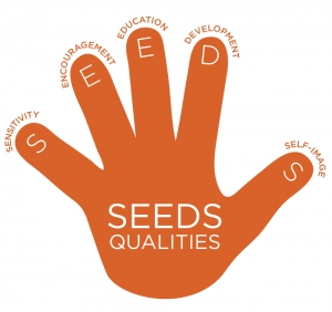 SEEDS_Qualities_Illo