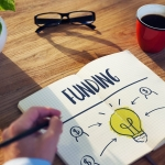 Kenneth Rainin Foundation has a flexible approach to budgeting for grants